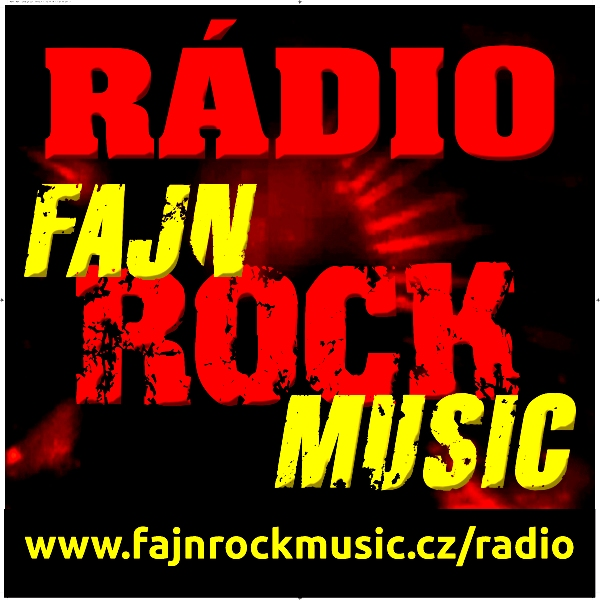 Fajn rock music