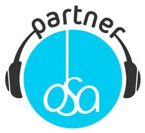 Partner OSA